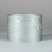 Commemorative, Napkin Rings; unknown maker; 1907; RX.2018.78