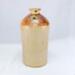Pottery, Stone Jar; unknown maker; ?; RX.1975.38.3
