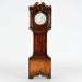 Timepieces, Pocket Watch Stand; unknown maker; ?; RX.1975.32
