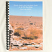 Book, Historic Shelter Sheds and Route Guides on the Old Man Range; E.J. Dwyer; 2009; RX.2012.4.8