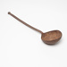 Equipment, Ladle; unknown maker; ?; RX.1977.31.2