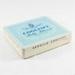 smoking, cigarette tin; Abdulla & Co Ltd; ?; RX.1975.90.3
