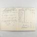 Book, Minutes of Dumbarton Bull Club; unknown maker; 1945-1958; RX.2018.51