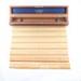 Engineering, box of engineering rulers; Stanley; 1890?; RX.1989.10