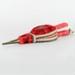 Homeware, miniature bellows; unknown maker; ?; RX.1978.3