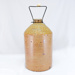 Pottery, Stone Jar; Crockett & Blackham; 1930?; RX.1975.38.1