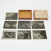Negatives, Glass Slides; Elliott & Sons Ltd; ?; RX.2018.98.3