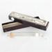 Medical, Ear Syringe; unknown maker; ?; RX.2001.18.4