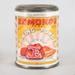 Tin, Edmonds Baking Powder; T.J. Edmonds Ltd; ?; RX.2002.7.3