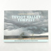 Book, Teviot Valley Tempest; Barbara Withington; 2017; ISBN 978-0-473-44968-1; RX.2018.54