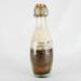 bottle, nerve tonic; Rawlings; ?; RX.1989.5.1