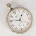 Timepiece, Jupiter Model A Pocket Watch; Jupiter; 1920-1930; RX.2011.5.5