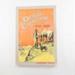 Book, Otago Cavalcade 1921-1925; Hardwicke Knight; 1984; RX.2001.28.4