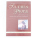 Book, Southern People; 1998; ISBN: 1 877135 11 9; RX.2012.1.3