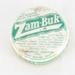 tin, Zam Buk Ointment; C.E. Fulford Ltd; ?; RX.2004.2.4