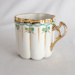 Personal Grooming, Shaving Mug; unknown maker; ?; RX.1982.28.1
