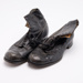Clothing, shoes; unknown maker; ?; RX.2005.6