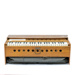 Musical Instrument, Portable Harmonium; unknown maker; 1850?; RX.2018.67