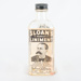 bottle, family liniment; Dr Earl Sloan; 1920-1940?; RX.2004.2.1