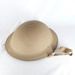Military, Home Guard Helmet; unknown maker; ?; RX.1998.40.8