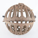 engineering, string holder; unknown maker; ?; RX.1975.88