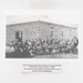 Photograph, Roxburgh School 1869; unknown photographer; 1869; RX.2018.89.4