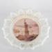 Commemorative, Souvenir Plate; unknown maker; ?; RX.1975.14.2