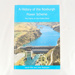 Book, A History of the Roxburgh Power Scheme; David Ellis and John Robinson; 2012; RX.2012.4.6