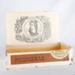 Smoking, cigar box; Anotonio Ozorio; ?; RX.1998.41.3