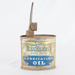 Can, lubricating oil; Humber Oil Company Ltd; ?; RX.1975.90.6