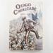 Book, Otago Cavalcade 1931-1935; Hardwicke Knight; 1985; RX.2001.28.6