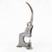 tools, riveter; REX; 1900; RX.1977.30