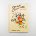 Book, Otago Cavalcade 1916-1920; Hardwicke Knight; 1983; RX.2001.28.3