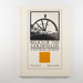 Book, Relics of the Goldfields Central Otago; Tom Field; 1976; ISBN 0 908565 12 7; RX.2001.26.1
