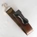 Personal Grooming, Razor Strop; Keen Edge Company; 1900-1910; RX.2001.18.1