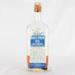 bottle, anti-pain oil; W. T. Rawleigh Co Ltd; ?; RX.2004.2.2