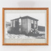 Photograph, Tawhiti School 1914-1928; unknown photographer; 1920; RX.2018.89.7
