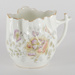 Crockery, Small China Cup; unknown maker; ?; RX.1975.28.2