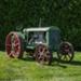 Tractor, Peterbro; Peter Brotherhood; 1919