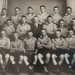 Photograph, 1949 Thornbury Junior Football Team; Unknown Photographer; 1949