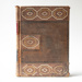 Ledger, Wright Stephensons & Co ; Coulls, Culling & Co; Wright Stephenson & Co; 1908