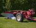 Plough, Wilcox Special; Reid and Gray; 1939