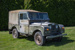 Land Rover, Series 1; Land Rover; 1955