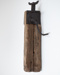 Timber Jack; Boker; 1800-1850