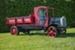 Truck, White Model 40-D; White Motor Company; 1924