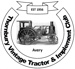 Thornbury Vintage Tractor Club
