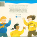 Back cover of the Brownie Guide Handbook (1995)