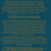 Back cover: Parable of the Sower; Butler, Octavia E.; 1993; GWL-2020-49