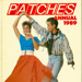 Patches Annual 1989 ; 2017.5.49