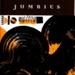 Booklet cover: JUMBIES; GWL-2021-20